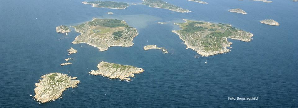 Kungsbackafjordens öar 1 74 Bergslagsbild kopiera